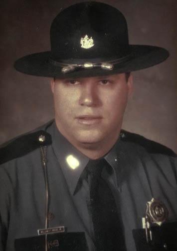 Bruso, William Jr. obituary photo.jpg