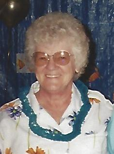 Anderson, Thelma obit photo.jpg