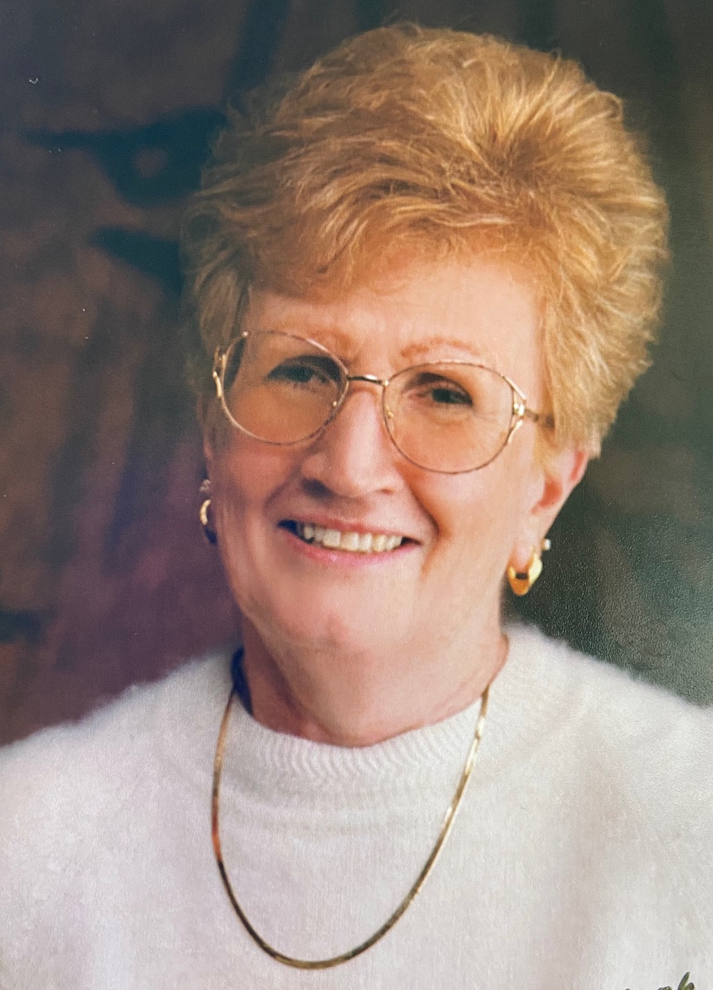Winfield, Phyllis.jpg